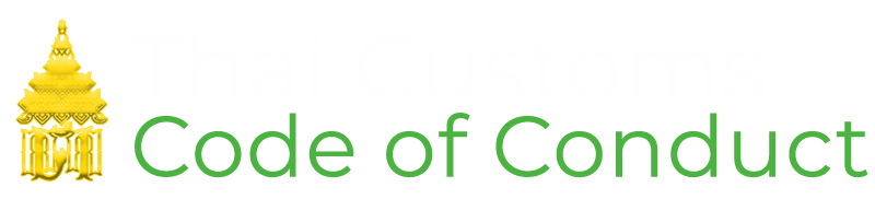 stack admin logo